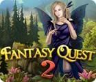 Žaidimas Fantasy Quest 2