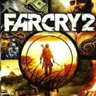 Žaidimas Far Cry 2