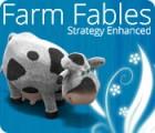 Žaidimas Farm Fables: Strategy Enhanced