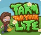 Žaidimas Farm for your Life