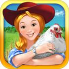 Žaidimas Farm Frenzy 3