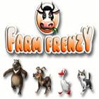 Žaidimas Farm Frenzy