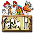 Žaidimas Farm It!