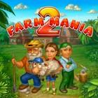 Žaidimas Farm Mania 2