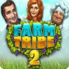 Žaidimas Farm Tribe 2