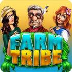 Žaidimas Farm Tribe