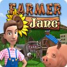 Žaidimas Farmer Jane