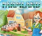 Žaidimas Farmland