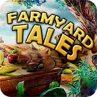 Žaidimas Farmyard Tales