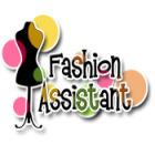 Žaidimas Fashion Assistant