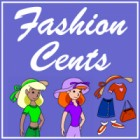 Žaidimas Fashion Cents