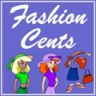 Žaidimas Fashion Cents
