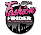 Žaidimas Fashion Finder: Secrets of Fashion NYC Edition
