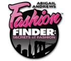 Žaidimas Fashion Finder: Secrets of Fashion NYC Edition