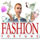 Žaidimas Fashion Fortune