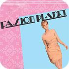 Žaidimas Fashion Planet