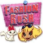 Žaidimas Fashion Rush