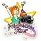 Žaidimas Fashion Star