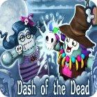 Žaidimas Fashion Zombies