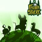 Žaidimas FaunaSphere