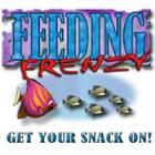 Žaidimas Feeding Frenzy