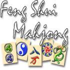 Žaidimas Feng Shui Mahjong