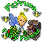 Žaidimas Feyruna-Fairy Forest