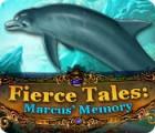 Žaidimas Fierce Tales: Marcus' Memory