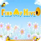 Žaidimas Find My Hive