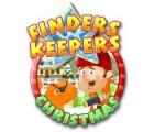 Žaidimas Finders Keepers Christmas