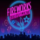 Žaidimas Fireworks Extravaganza