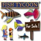 Žaidimas Fish Tycoon