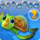 Žaidimas Fishdom 2