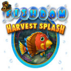 Žaidimas Fishdom: Harvest Splash