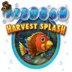 Žaidimas Fishdom: Harvest Splash