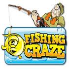 Žaidimas Fishing Craze