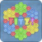 Žaidimas Fitz!
