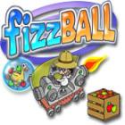 Žaidimas Fizzball