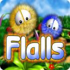 Žaidimas Flalls