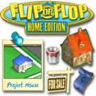 Žaidimas Flip or Flop