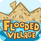 Žaidimas Flooded Village