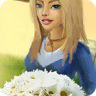 Žaidimas Flower Greenhouse