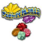 Žaidimas Flower Mania
