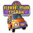 Žaidimas Flower Stand Tycoon