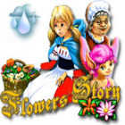 Žaidimas Flower's Story