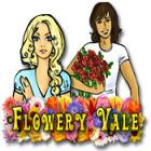 Žaidimas Flowery Vale