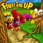 Žaidimas Fluff 'Em Up