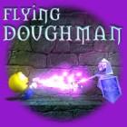 Žaidimas Flying Doughman