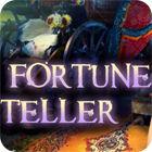 Žaidimas Fortune Teller