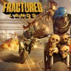 Žaidimas Fractured Lands